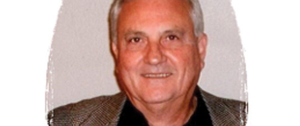 Music Industry Veteran Joe Mansfield Passes