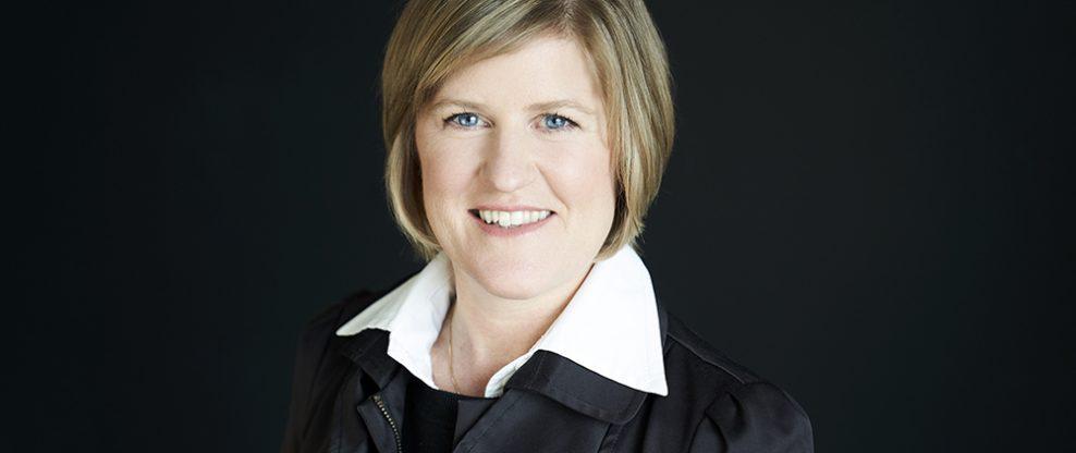 Patti Anne Tarlton