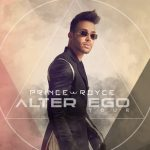 Prince Royce Announces His Alter Ego U.S. Tour 2020
