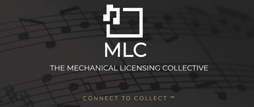MLC Hires Richard Thompson As Chief Information Officer