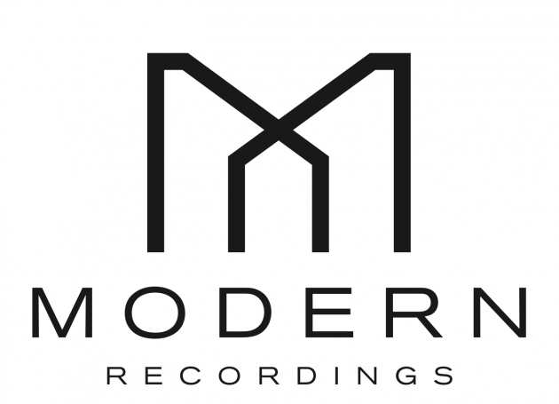 BMG Launches New Classical, Jazz And Electronic Label Modern Recordings