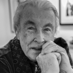 Terry O'Neill, Iconic British Photographer, Passes At 81
