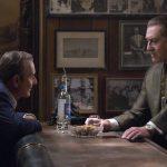 The-Irishman-Netflix-Original