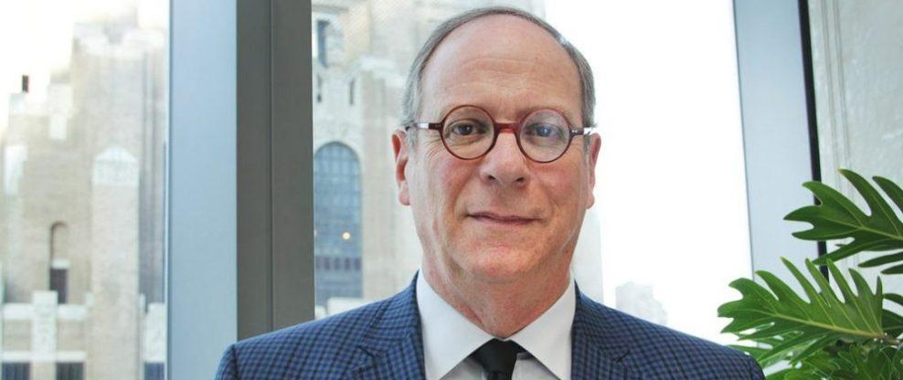 Charlie Feldman