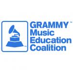 Grammy Coalition