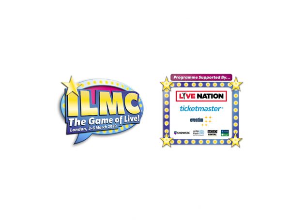 ILMC Announces An Expansion For 2020