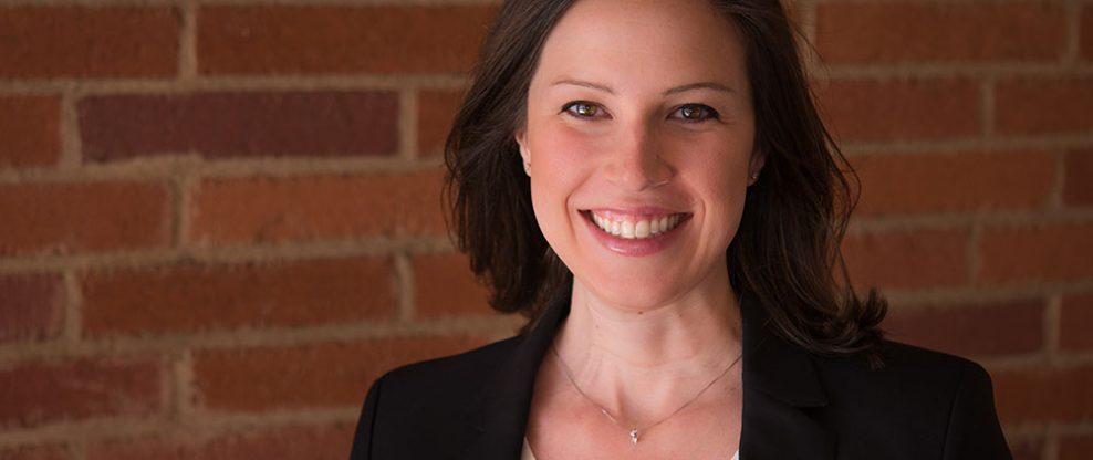 Kelly Stelbasky