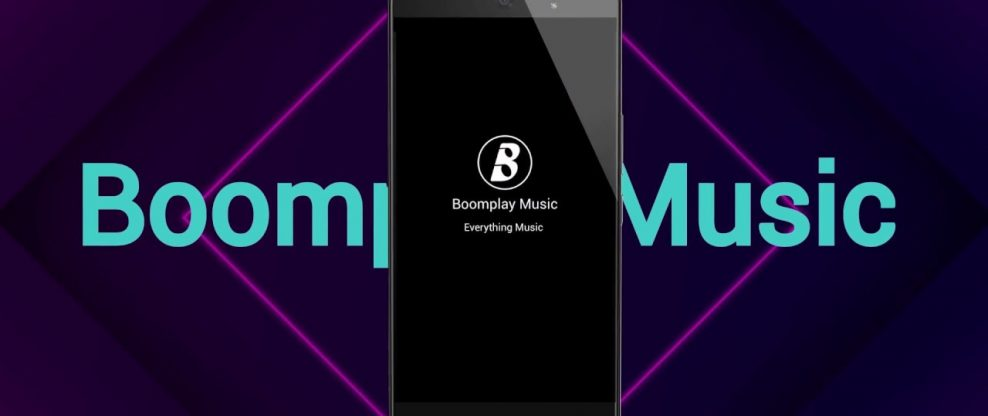 Merlin Signs Licensing Deal With Africa's Boomplay
