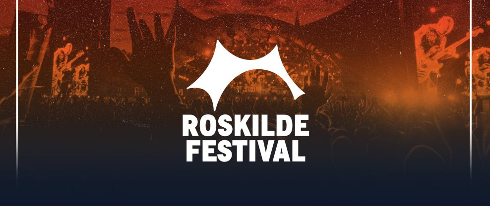 Tyler, The Creator, TLC & More Added To Roskilde Festival 2020 Lineup