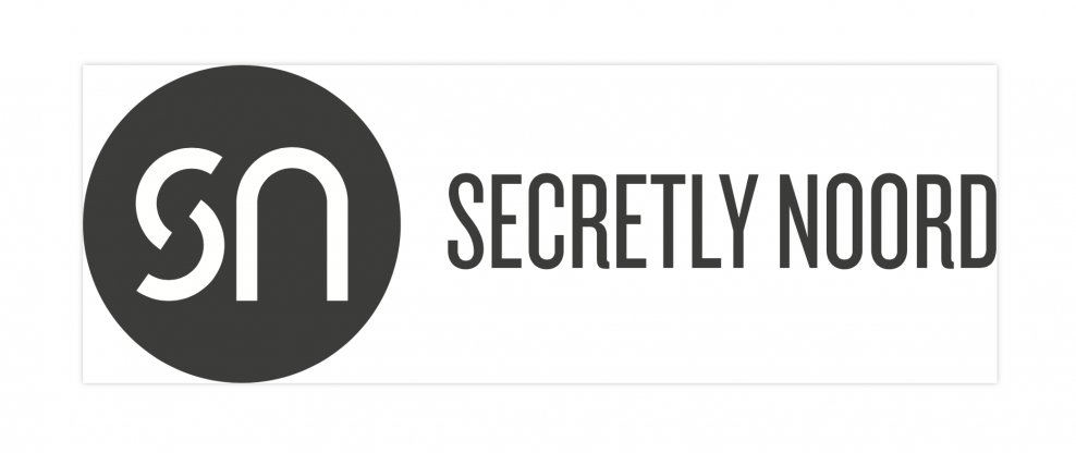 Secretly Distribution Teams NoordRights To Launch Secretly Noord
