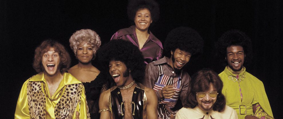 The Michael Jackson Estate Acquires US Publishing Catalog of Sly and the Family Stone