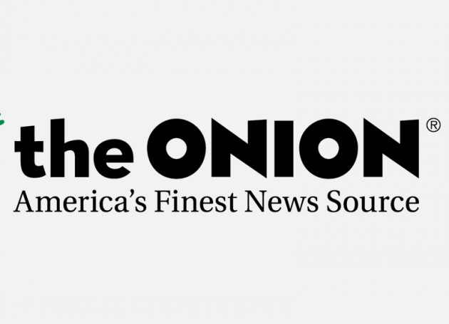 Sony Music Inks Original Podcast Content Partnership With The Onion