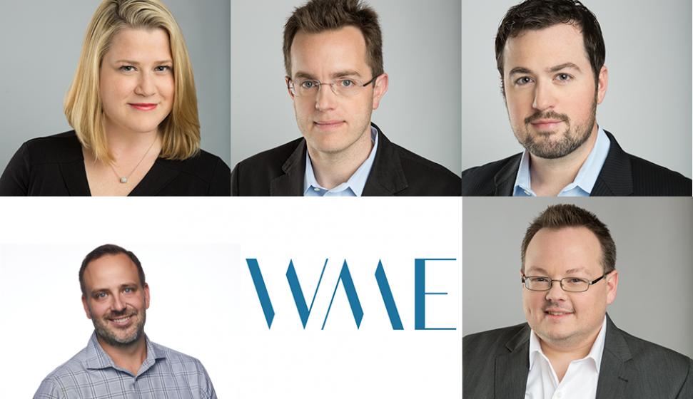 WME Nashville Partners