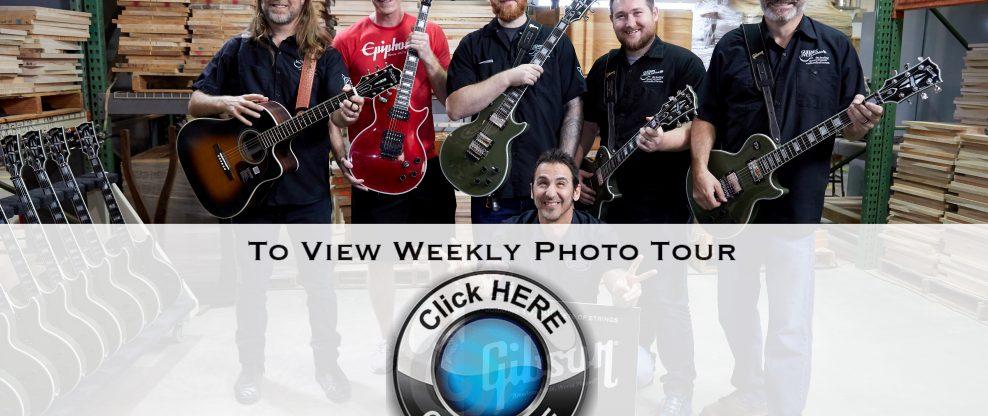 Photo Tour December 2019