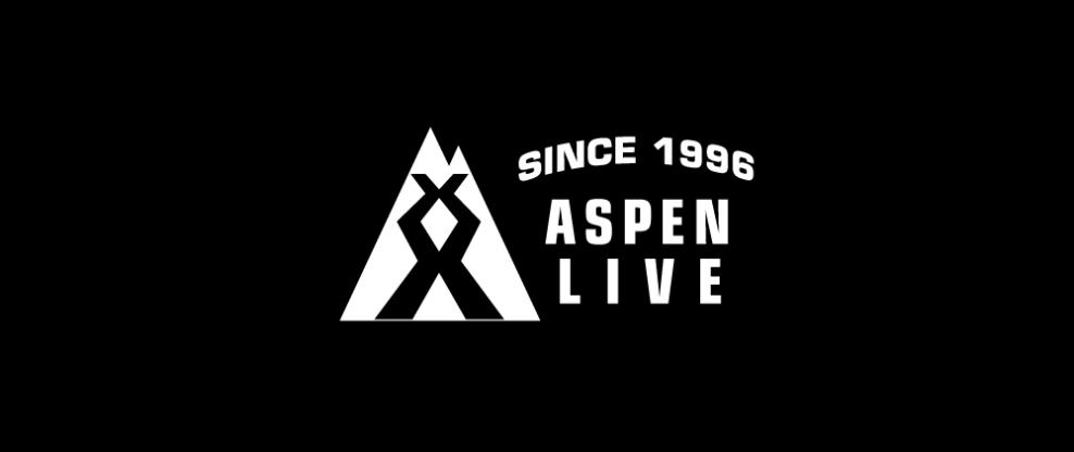 Aspen Live