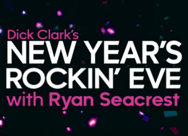 Ciara, Kelsea Ballerini, Green Day, Dua Lipa & More Announced As Performers For West Coast Edition Of 'Dick Clark's New Year's Rockin' Eve'