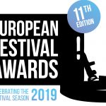 European Festival Awards Unveils 2019 Shortlist