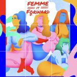 Femme It Forward Establishes Joint Venture With Live Nation