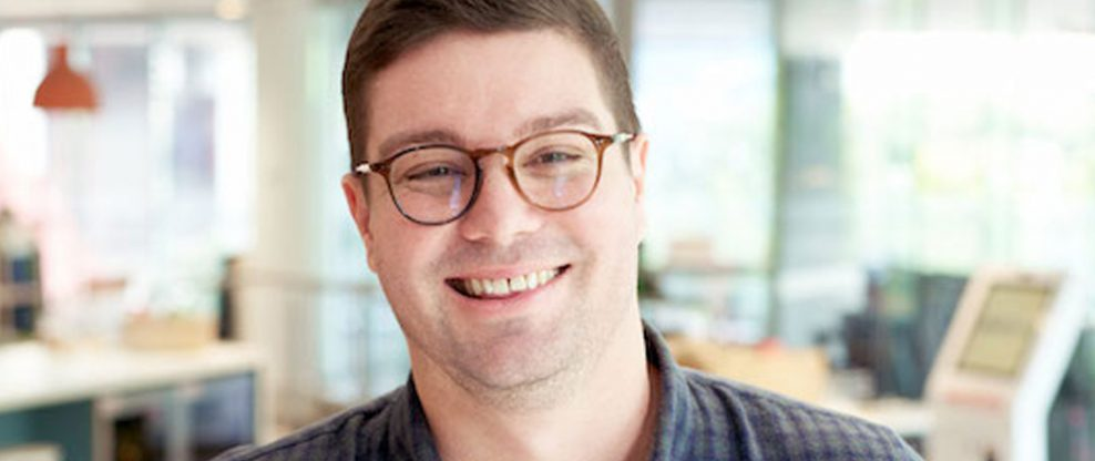 Eventbrite Hires Josh McNicol As New GM Of Asia-Pacific Region