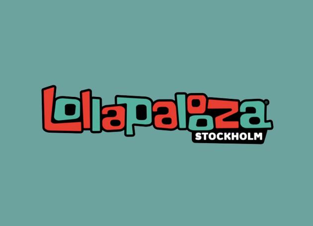 Lolla Stockholm