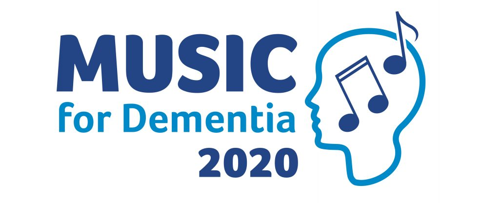 Music For Dementia 2020 Launches Playlist Guidelines