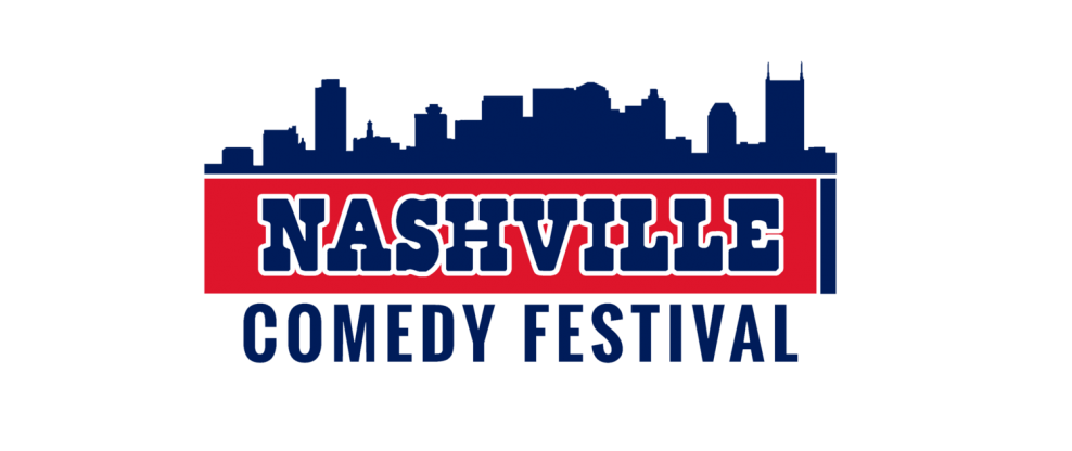 The Nashville Comedy Festival Announces Annual Music City Takeover
