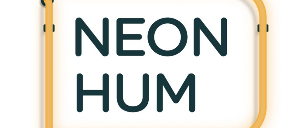 Sony Music Makes Strategic Investment In Podcast Production Company Neon Hum