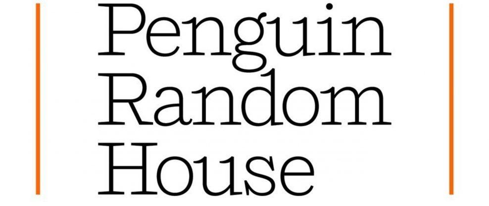 German Media Giant Bertelsmann To Acquire Penguin Random House