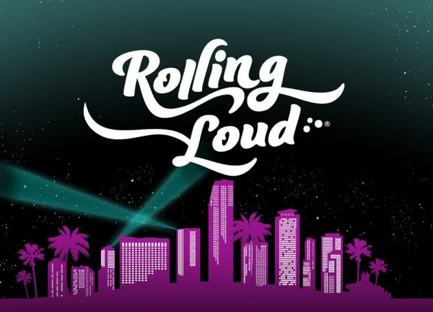 SiriusXM Announces Exclusive Radio Broadcast Agreement With Rolling Loud