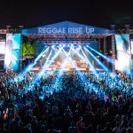 Reggae Rise Up Announces Inaugural Vegas Lineup For 2020 Festival