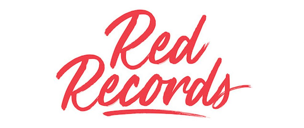 Universal Launches New Label In Asia, Red Records
