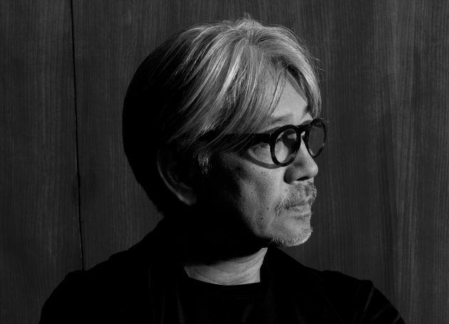 Kobalt Signs Academy Award Winning Ryuichi Sakamoto To Publishing Deal