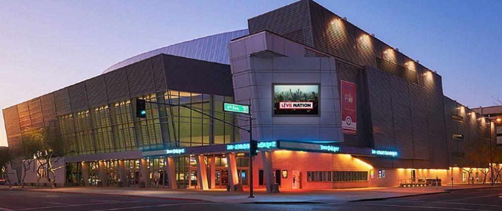 Arizona Federal Theatre