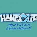 Hangout Festival