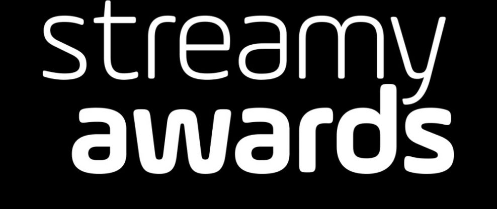 9th Annual Streamy Awards Go Hostless