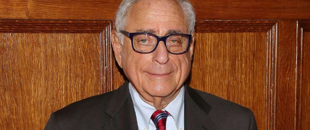 Legendary TV Executive, Fred Silverman, Passes At 82