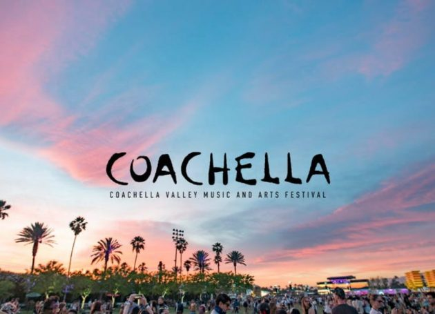 Coachella Cancellation