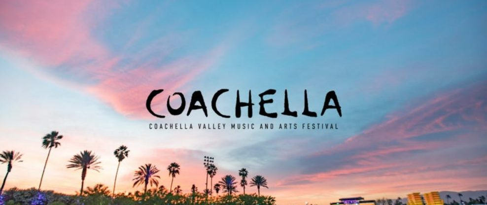 Coachella And Stagecoach Hesitantly Set For April 2021
