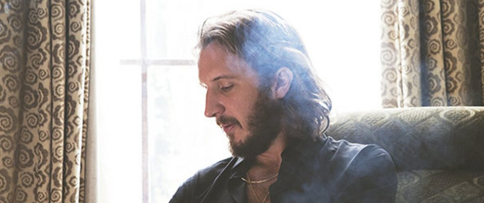 Hipgnosis Acquires Catalog Of Kid Cudi & Lana Del Rey Producer Emile Haynie