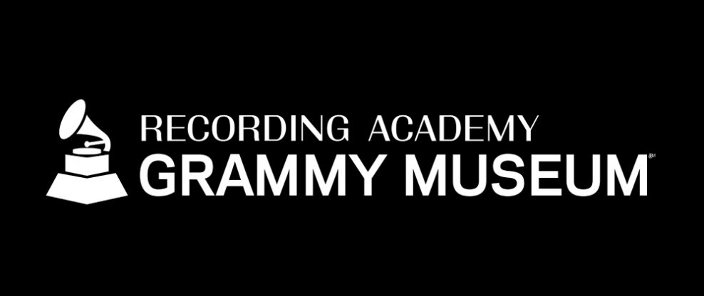 The Grammy Museum Announces Bilingual Instagram Live Event In Celebration Of Cinco De Mayo