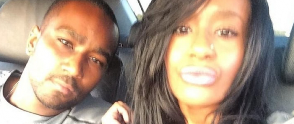 Nick Gordon, Bobbi Kristina Brown's Ex-Partner, Passes At 30
