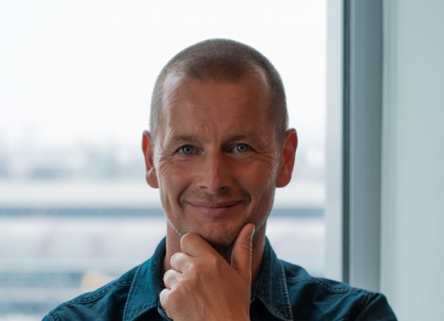 Dutch Electronic Promoter ID&T Appoints New CEO