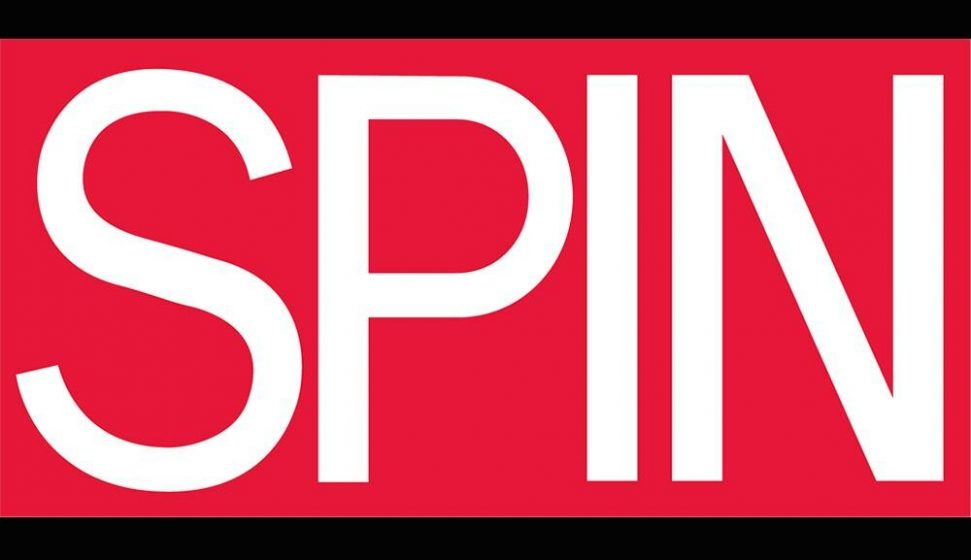 Valence Media Sells Music Publications Spin and Stereogum