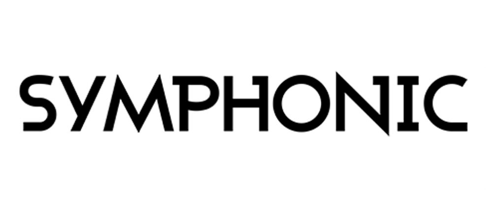 Symphonic Distribution Inks Physical Distribution Partnership With AMPED
