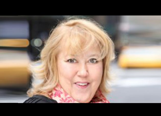 Music Industry PR Vet Tracy Zamot Joins Jaybird Communications As Director