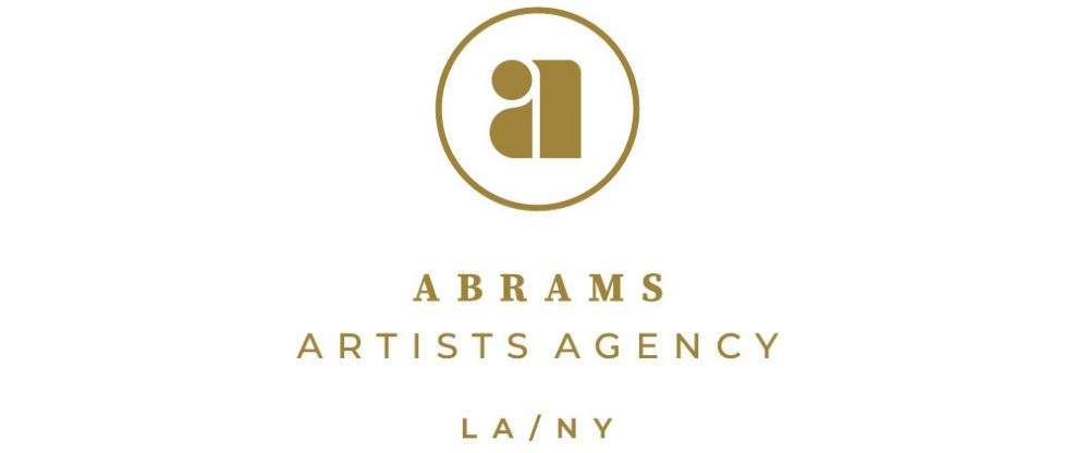 Abrams Artists