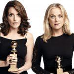 Nomadland Wins Best Drama At The 2021 Golden Globes