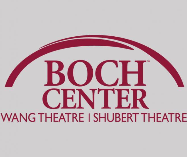 Boch Center
