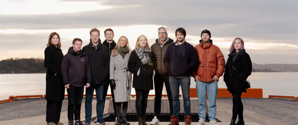 FKP Scorpio Snaps Up Norwegian Talent Agency Nordic Live AS