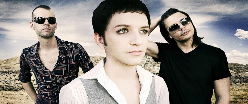 So Recordings Signs Placebo
